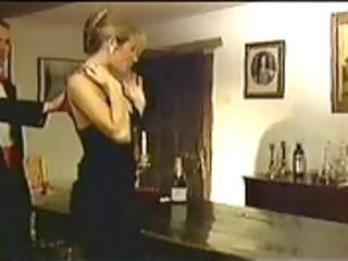 french maid trio - justfreepornsites.com