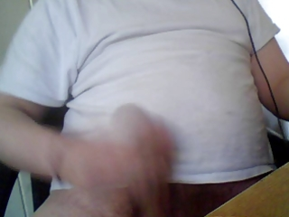 my 10 inches of dick with ejaculation for
