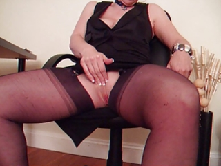 d like to fuck in nylon nylons