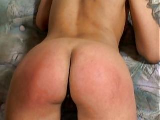 swarthy butt beater 5