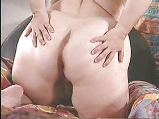 Saras panties