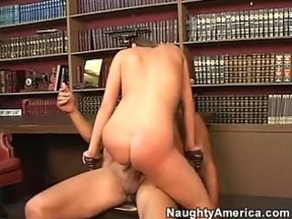 sex bombshell sara stone receives jock juiceed on