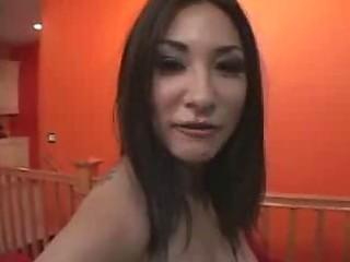 39 year old oriental girl screwed pov