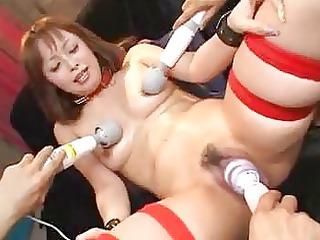 japanese sadomasochism ichika 510