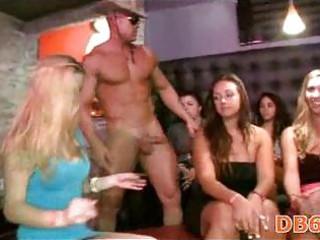sweethearts engulfing stripper jock