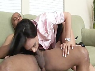 i can make no doubt of sucked a negro 3 - scene 8