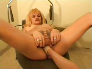 wild torturs for tattooed mother i