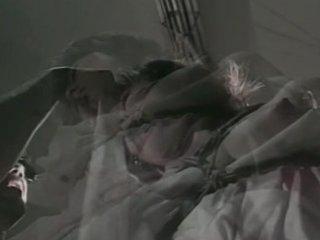 dom randa mais abode of pang 10 - scene 11