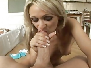 scorching cynthia vellons acquires a sexy spurt