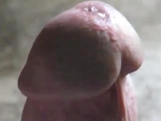 Cuckold penis worship taining JOI