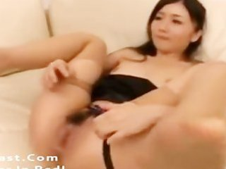 elegant japanese playgirl in hawt underware