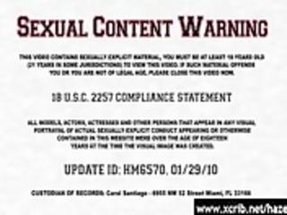 haze him - homo college porn fucking clip23