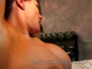 nasty dark brown bodybuilder slut elle cee