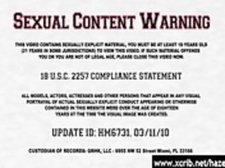 haze him - homo college porn fucking clip80
