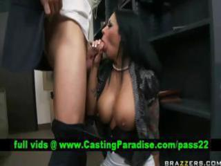 mason moore breathtaking whore blowjobs