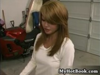charmane star is a cute and demure oriental who