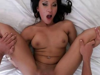 sexy and hawt jayden lee acquires down and obscene