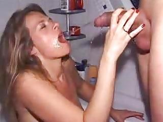 void urine swing piddle