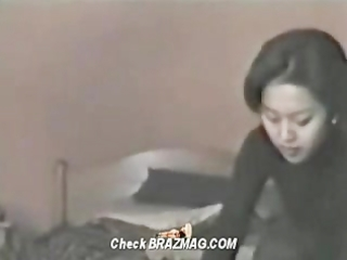 sextape - baek ji youthful (korean singer)