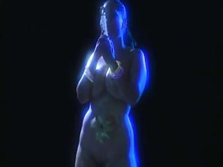 blu fantasies tease jessica bangkok