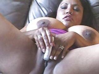 big beautiful woman large a-hole fucking