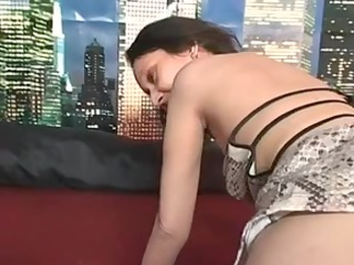 dutch mother id like to fuck desire it is in her