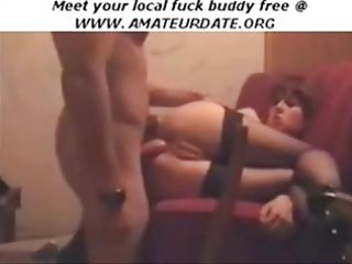 non-professional anal sex on livecam nylons legal