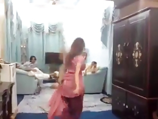 sexy large scones paki beauty mujra dance