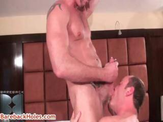 colin steele and chris kohl muscle honeys part8