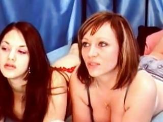 live pair camera 116410 httpbitlypor
