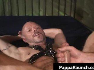 extraordinary homosexual hardcore arsehole