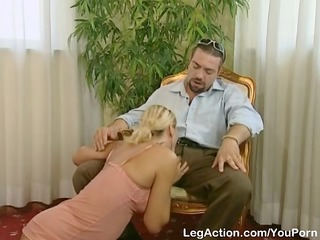 europeans in nylons and groupsex fuckfest
