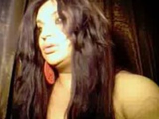 travesti natella turkish recent episodes