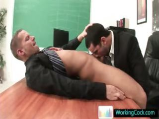 jakes engulfing and fucking like re aint the next