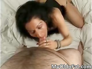 naughty brunette hair d like to fuck blows