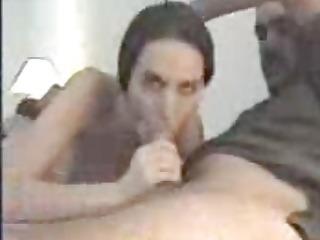 precious wife fuck
