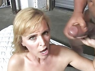 nicole moore take all the cum climax of hawt