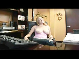 office confessionals 0 - scene 3