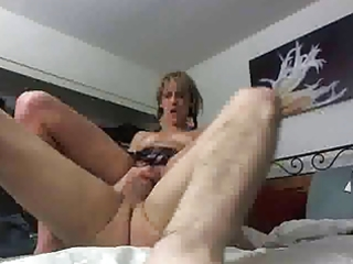 blond with pigtails fucking 11
