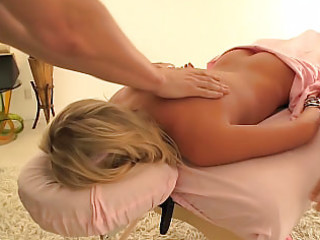 gorgeous d like to fuck facial