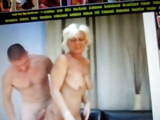 d like to fuck renee sawyer screwed for life part