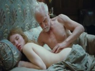 solely naked &_ sex scenes of emily browning