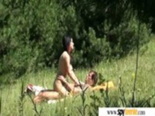 legal age teenager hotty screwed hard and filmed
