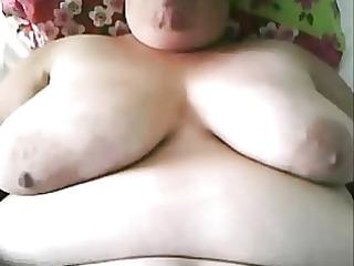 dutch big beautiful woman mieke