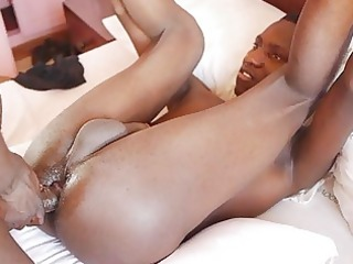 african boyz raw bareback fucking and uncensored