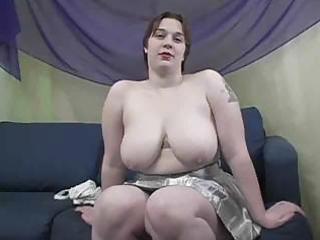 rowan big beautiful woman acquires spanked and