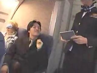 american stewardess