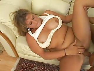 big beautiful woman wife