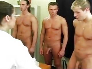 bozena titty titty group-sex