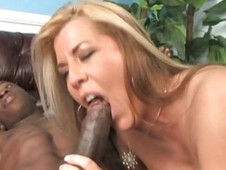 sexy mother i vs bbc s 2... wils11535